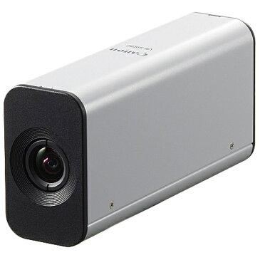 【送料無料】Canon 2556C001 ネットワークカメラ VB-S905F Mk II【在庫目安:僅少】  カメラ ネットワークカメラ ネカメ 監視カメラ 監視 屋内 録画