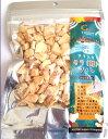 【DOGMOM】ドッグマム 無添加のおいしさ フリーズドライ 芽キャベツ 8g