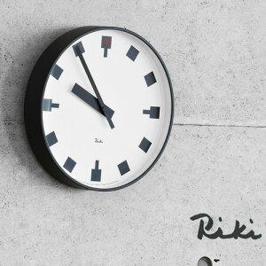 極限まで切り詰められたシンプルで力強いデザイン★時計 壁掛け 掛け時計 アンティーク 壁掛け...