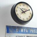 アートワークスタジオ 送料無料 壁掛け時計 送料無料 時計 壁掛け おしゃれ 時計 アンティーク ...