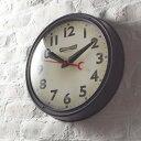 \BF期間中MAX38倍/【送料無料】【あす楽14時まで】 ARTWORKSTUDIO Engineered-clock TK-2072 アートワークスタジオ エンジニアクロック 【smtb-F】 時計 壁掛け おしゃれ 壁掛け時計 送料無料 おしゃれ