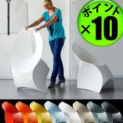 オランダ製 fluxchair フラックス チェアー 折りたたみ椅子 いす イス 椅子 チェア デザイナー...