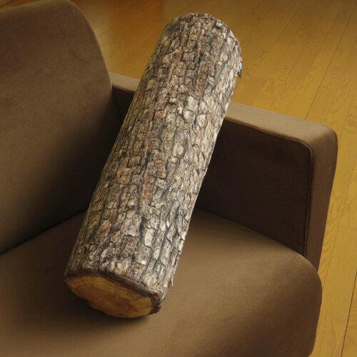 送料無料 ドイツ製 Mero Wings Forest Collection log メロウィングス フォレ...