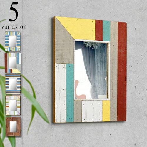 鏡, 壁掛け MAX37.514 Fragment Frame Mirror smtb-F