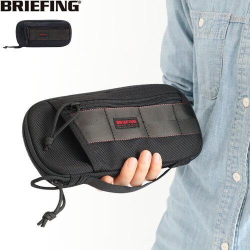 男女兼用バッグ, その他  14BRIEFING TRIP CASE L BRM181617010001