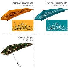 SENZUmbrellasセンズアンブレラminiミニ折り畳み式送料無料雨傘日傘晴雨兼用強風に負けない傘デザイン折りたたみ傘