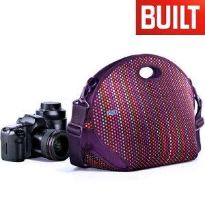 BUILT NY ビルトニューヨーク ビルト 一眼レフ カメラバック 一眼レフ カメラケース 一眼レフ ...