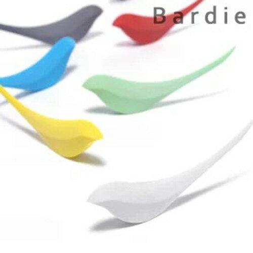 はさみ・裁断用品, レターオープナー・ペーパーナイフ  OK14 Birdie Paper Knife plywood