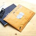 パソコンケース 13インチ デザイン plywood オシャレ雑貨