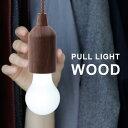 LED ライト 補助照明【あす楽14時まで】プルライト PULL LI...