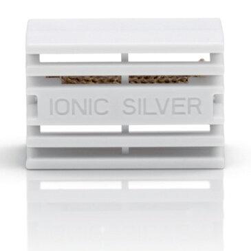 【あす楽14時まで】Stadler Form Anton スタッドラーフォーム アントン超音波式加湿器 専用 AGイオン シルバーキューブ #2290◇デザイン plywood オシャレ雑貨