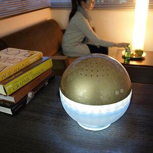 マジックボール 正規販売店 マジックボール アンティバック magic ball ポイント10倍 送料無料 ...