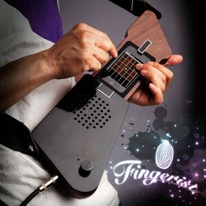 送料無料 iPhoneがギターになる!?アイフォーン 4 3GS 3G Apple App store女性 男性 家族への...