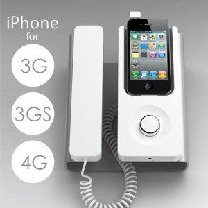 Apple iphone 充電器 apple usb 電源アダプタ アイフォン4 充電器 アイフォン4 アクセサリ kore...