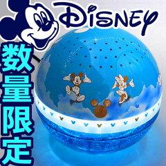 マジックボール ソリューション マジックボール antibac2k マジックボール ソリューション セッ...