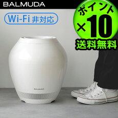 BALMUDARain[ERN-1000-WFWW]バルミューダレイン加湿器