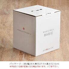 マジックボールパーリーパステルmagicballantibac2kPearlyPastel