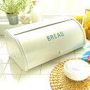 シンプル&ナチュラルでキッチン周りもセンス良く♪パンやお菓子、食器、スパイス等の収納に最...