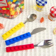 まるでLEGO(レゴ)ブロック!ランチ お弁当用、子供用に!結婚 引越し 新築 開店 新生活 記念日 ...