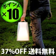 LED ランタン 充電 ライト led電球 ledランタン ランタン LED 充電 充電式 懐中電灯懐中電灯 防...