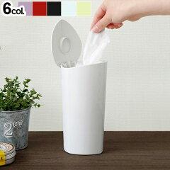 【あす楽16時まで】 h concept TAOG Wet Tissue Case タオ ウェットティッシュケース ウェット...