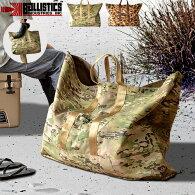 送料無料トートバッグ大きめ大容量バリスティクスBALLISTICSUSMCXLTOTEアウトドアバッグキャンプ特大大型アメリカンミリタリー迷彩キットバッグ