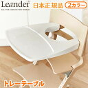送料無料【あす楽14時まで】日本正規品 Leander high chairリエンダー ハイチェア用 ...