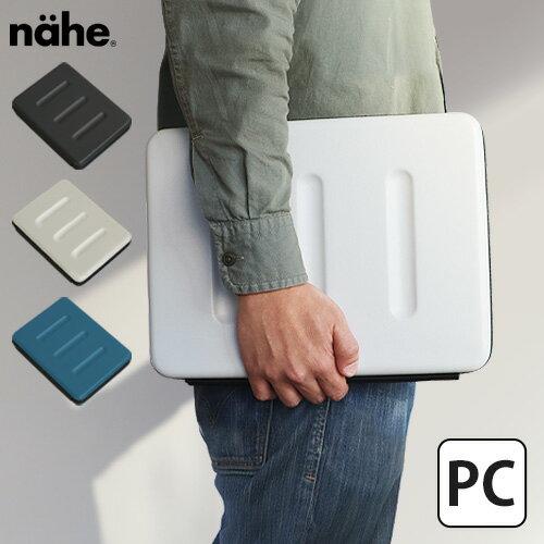 \MAX37.5倍/ハードケース小物入れPCケース13インチタブレットPCネーエハードシェルケースPCnaheHardShell