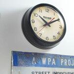 【送料無料】ARTWORKSTUDIOFranklin-clockTK-2071アートワークスタジオフランクリンクロックウォッチ壁掛け時計掛け時計