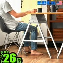 作業台 テーブル 棚【あす楽14時まで】EBCO Metal Fold...