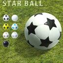 \MAX47倍/【あす楽14時まで】送料無料 Perrocaliente ペロカリエンテ STAR BALL スターボール [フットサルボール フットサル サッカーボール 送料無料 ギフト おしゃれ 100%]【smtb-F】【楽ギフ_包装】【楽ギフ_メッセ】 F その1