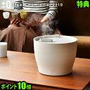 \MAX47倍/送料無料 加湿器 アロマ【あす楽14時まで】...