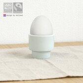 【あす楽16時まで】 PIET HEIN EEK Egg Cup [ エッグカップ ] FAIR TRADE ORIGINAL ピート・ヘイン・イーク [ フェアトレード ゆでたまご 卵 たまご カップ ] F