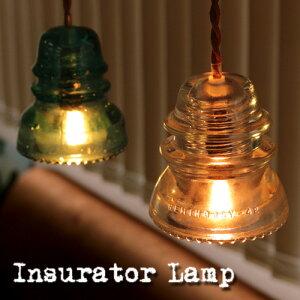1900年代初頭の古きよき灯り ペンダントライト ランプ 照明 照明器具 天井照明 アンティーク ヴ...