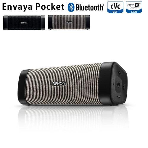 オーディオ, スピーカー  Bluetooth 14 Denon Envaya Pocket Bluetooth Envaya Pocket DSB50BT bluetooth