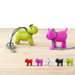 鳴き声で鍵の場所を知らせてくれる キーファインダー キーホルダー LED 犬 猫 LEDライト ねこ ...