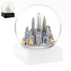 様々な風景をドームに収めた 美しい スノーグローブ ★snowdome スノードーム クリスマス 販売 ...