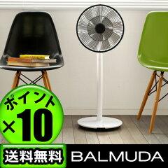 扇風機 グリーンファン2 扇風機 グリーンファン Green Fan 2 BALMUDAdesign バルミューダ Green...