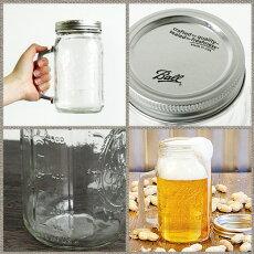 レッドネックビールマグRednekBeerMug