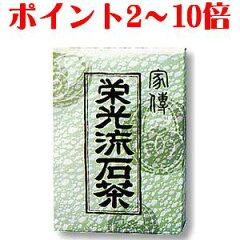 【ポイント2~10倍】売れている健康茶『栄光流石茶』