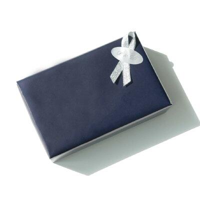 ネックレスセットプレゼント包装