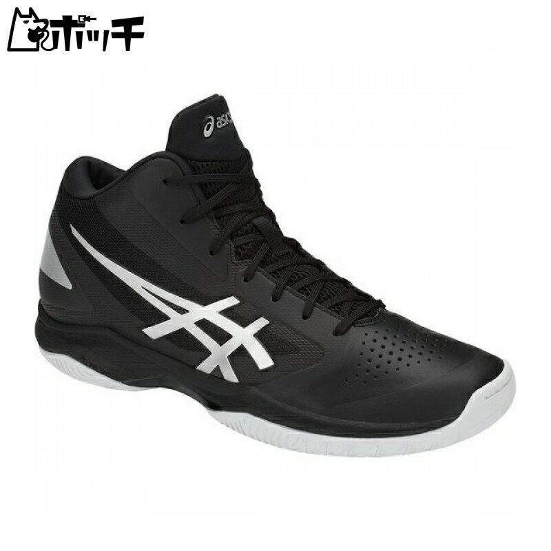 メンズ靴, ウォーキングシューズ 25OFFasics GELHOOP V 10 TBF339 001