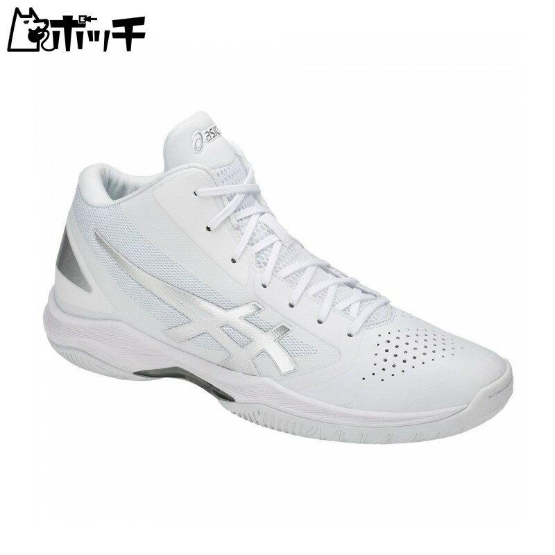 メンズ靴, ウォーキングシューズ asics GELHOOP V 10 V10 TBF339 0193