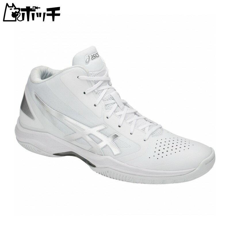メンズ靴, ウォーキングシューズ 25OFFasics GELHOOP V 10-slim TBF341 0193