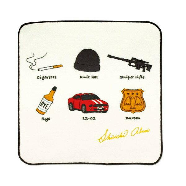 コレクション, その他  CO-TA012 Detective CONAN