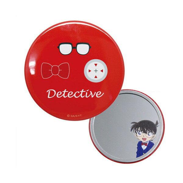 コレクション, その他  CO-MR001 Detective CONAN