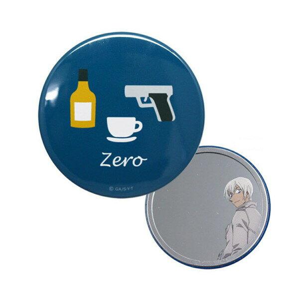 コレクション, その他  CO-MR004 Detective CONAN