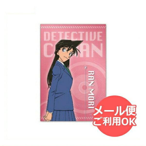 コレクション, その他  2018 CO-PT036 Detective CONAN