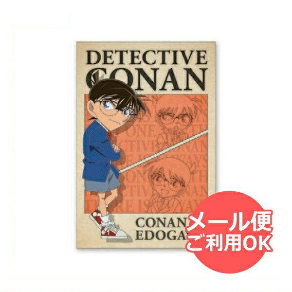 コレクション, その他  CO-PT040 Detective CONAN