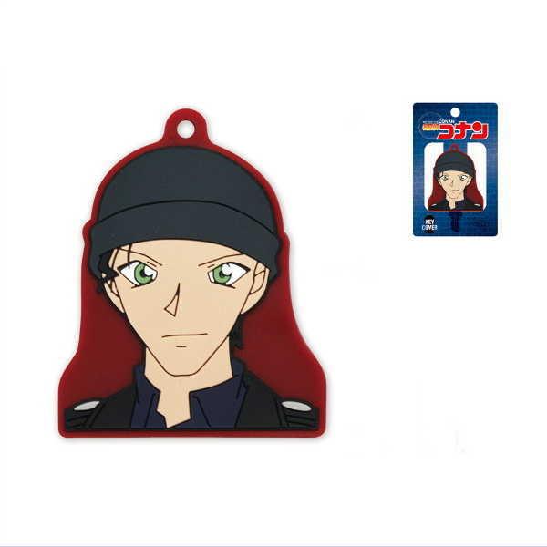 コレクション, その他  CO-KE013 Detective CONAN
